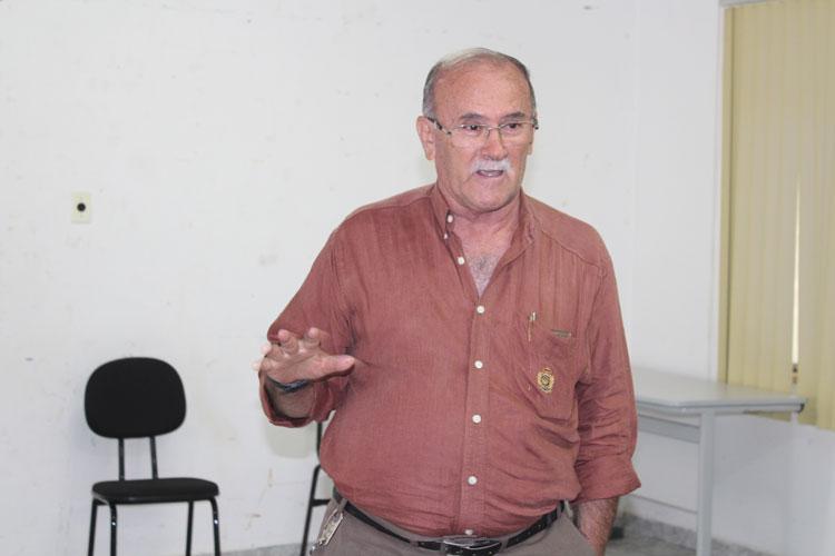 Falta de NIS deixa cerca de 700 famílias sem o benefício do Garantia Safra em Brumado