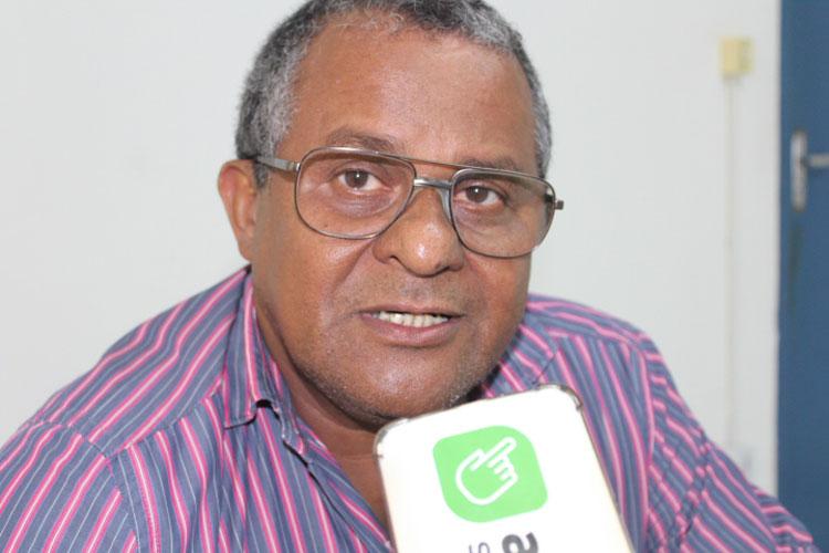 Prefeitura de Brumado realizará leilão de bens móveis e automóveis