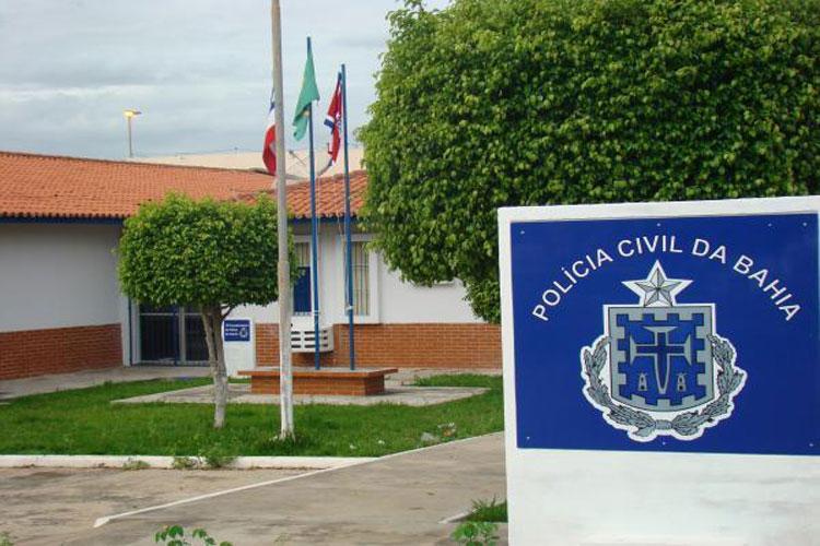 Justiça obriga governo a dar remédio contra sarna a 15 presos em Paulo Afonso