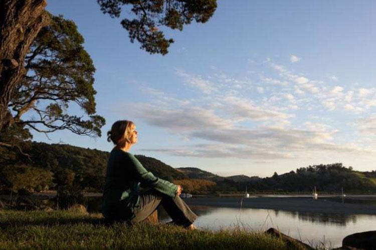 Espiritualidade deve ser assunto nas consultas, aponta nova diretriz