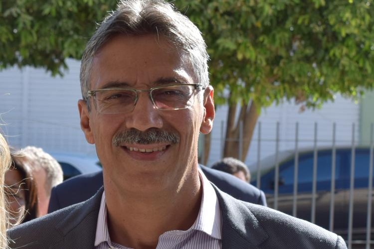 Ex-prefeito de Malhada de Pedras é condenado a 7 anos e meio de reclusão