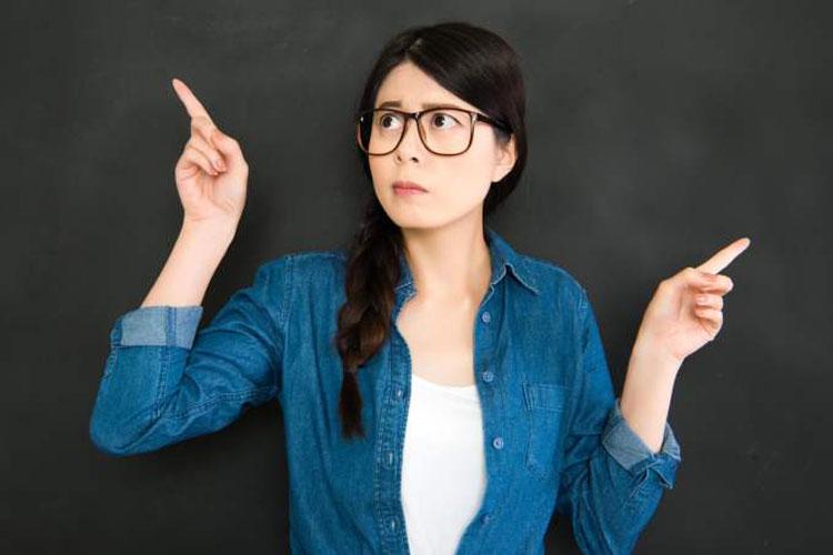 Por que tomar decisões de barriga vazia é uma má ideia