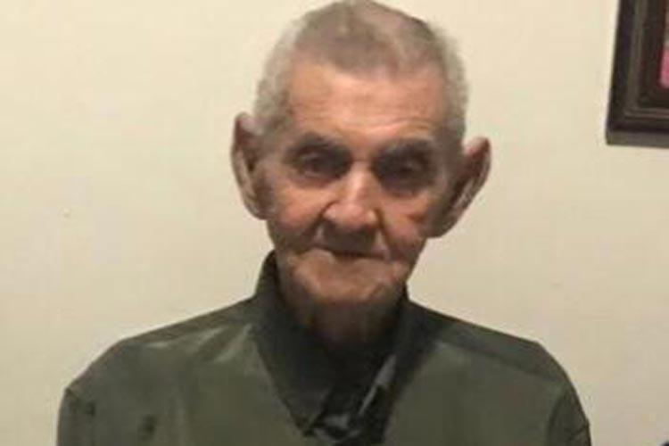 Brumado: Morre, aos 94 anos, o Mestre Eufrásio