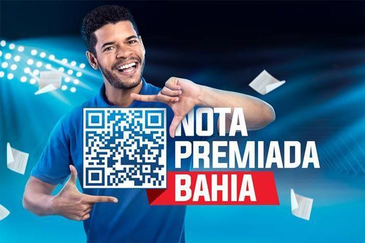Brumadense é contemplado no primeiro sorteio da Nota Premiada Bahia em 2020