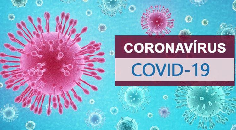 Coronavírus: Número de casos no Brasil pode crescer até seis vezes em 18 dias