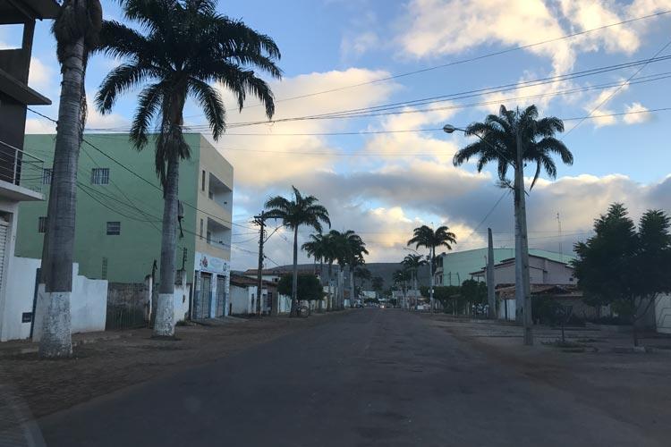 Sétimo caso de óbito em virtude da Covid-19 é registrado em Ituaçu