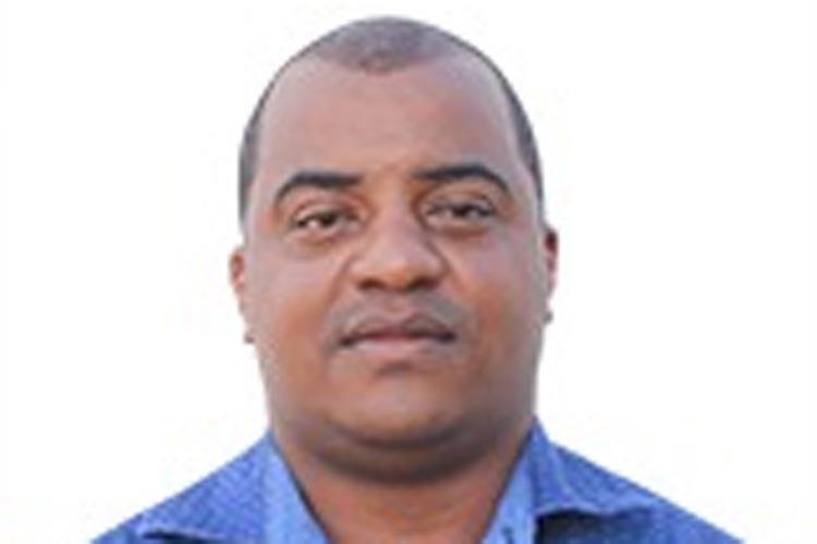 Eleições 2020: Kau da Vila tem candidatura a vereador impugnada pela justiça eleitoral em Brumado