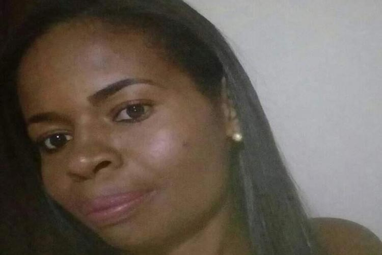 Dombasiliense procura por irmã que não conhece na região de Brumado
