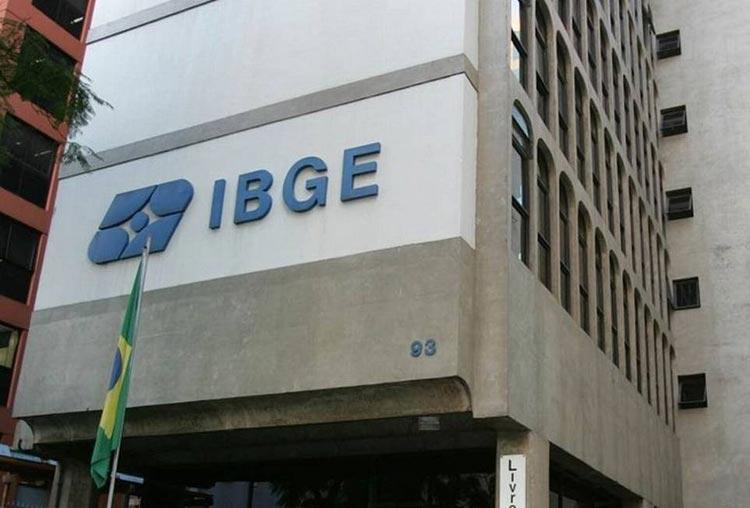 Coronavírus: IBGE pede para que população atenda ligações para coleta de dados de pesquisas