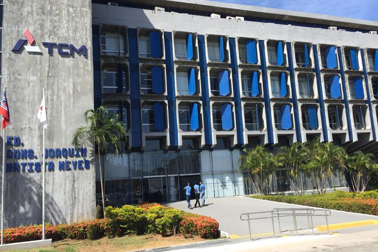 Políticos da região sudoeste da Bahia estão na lista do TCM de inelegíveis