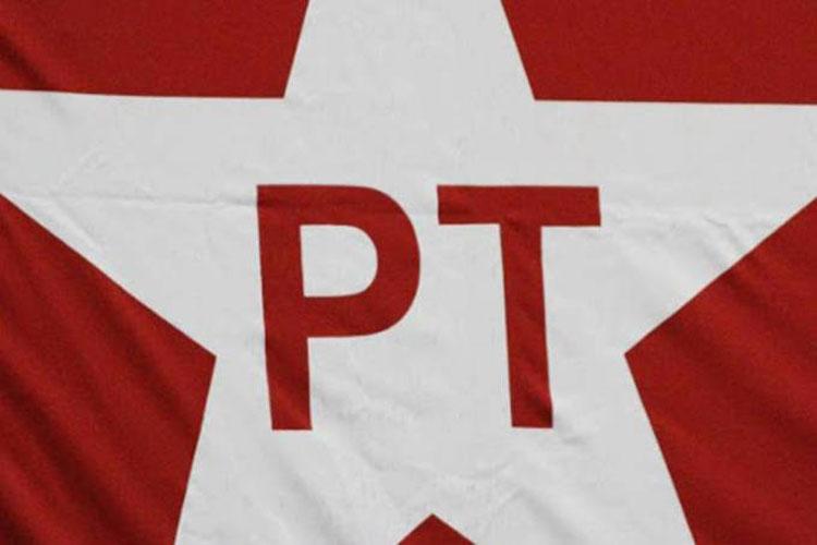 'Vitor Bonfim não está vinculado às causas e lutas dos trabalhadores', dizem petistas brumadenses