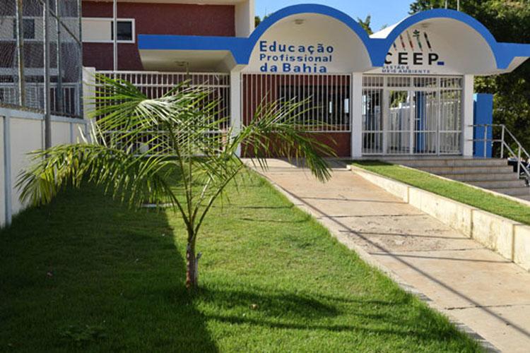 Brumado: Professores deliberam sobre possível paralisação com indicativo de greve na rede estadual de ensino