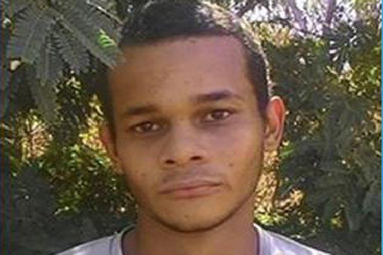 Homem de 25 anos morre após confronto com a polícia em Condeúba