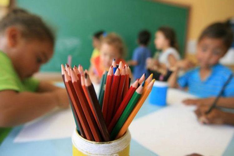 Educação brasileira: Escolas sem livros, sem quadra, sem aulas