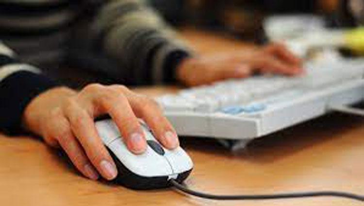 Governo incentiva acesso à internet na Bahia ao reduzir ICMS para provedores