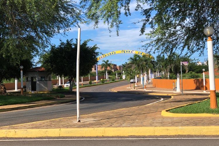 Justiça Eleitoral cassa 4 vereadores do DEM por forjar candidaturas de mulheres em Macaúbas