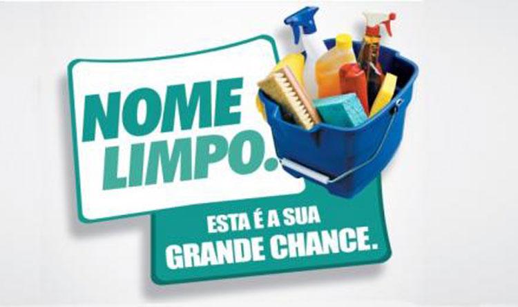 Com 4 milhões de endividados, Bahia tem feirão online com até 90% de desconto
