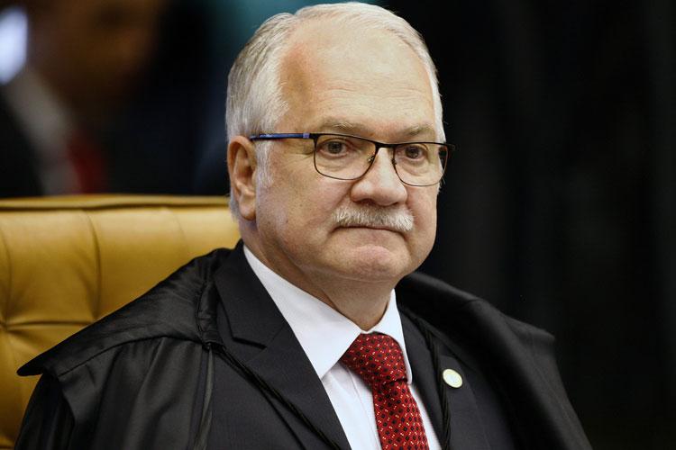 STF determina transferência de menores infratores da Bahia por superlotação