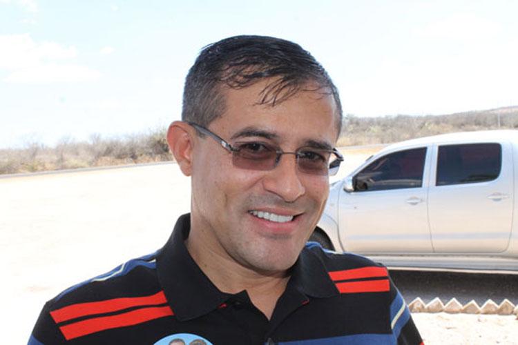 Livramento de Nossa Senhora: Ex-prefeito derruba punição de R$ 911 mil para R$ 22 mil