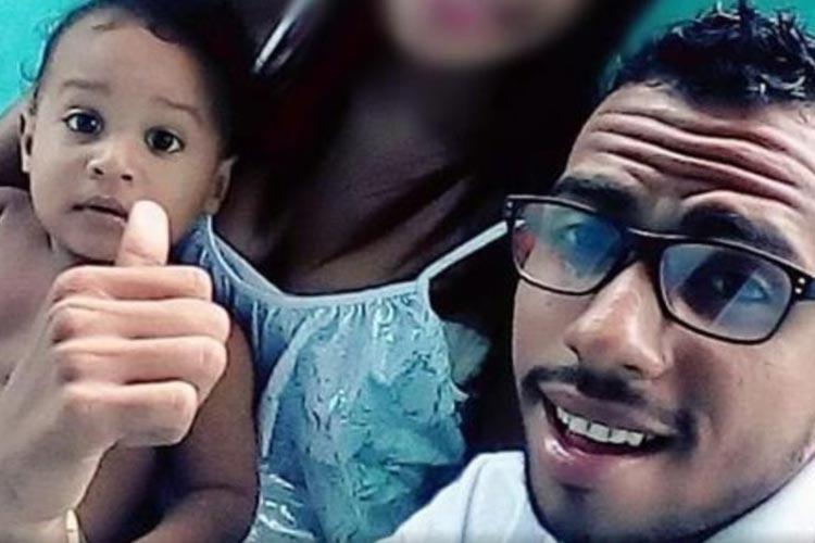 Pojuca: Homem é preso por causar vazamento de gás e matar filho