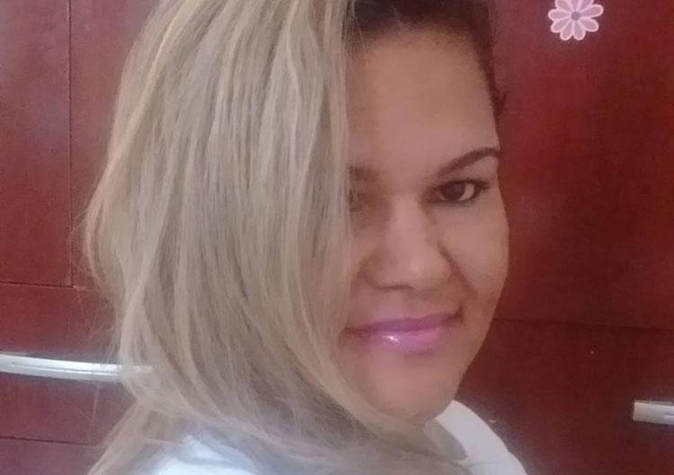 Mulher é morta na frente do filho por ex que não aceitava separação no norte da Bahia