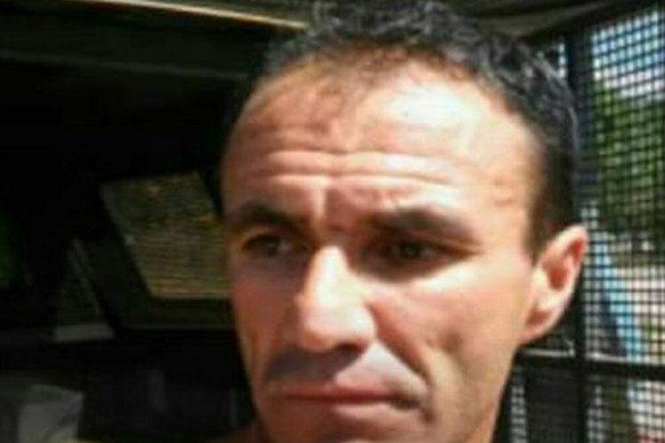 Suspeito de participar da morte de delegado de Barra da Estiva morre em confronto com a polícia