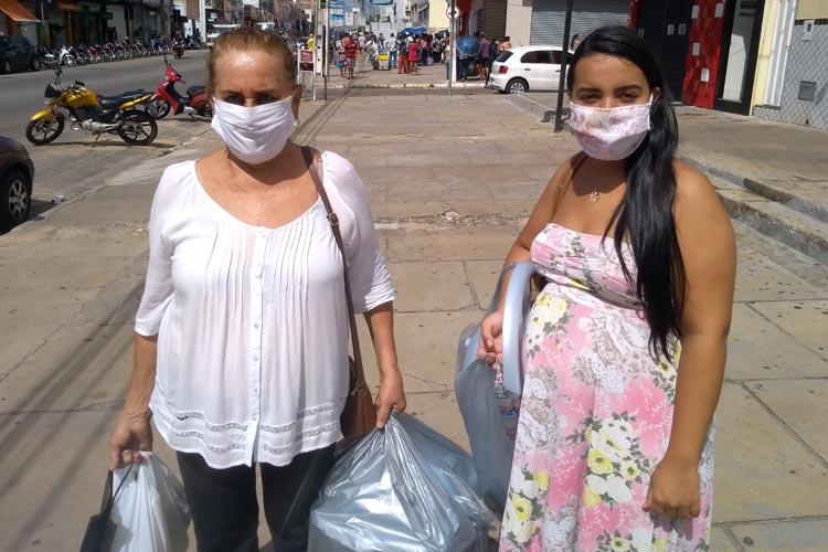 Coronavírus: Comportamento social é mais eficaz do que qualquer decreto, defende prefeito de Caculé