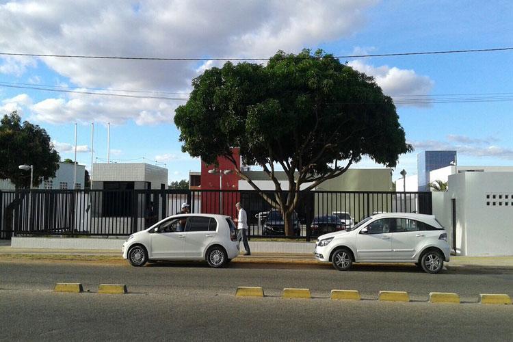 Guanambi: Ministério Público recomenda criação de fundo municipal dos direitos dos idosos