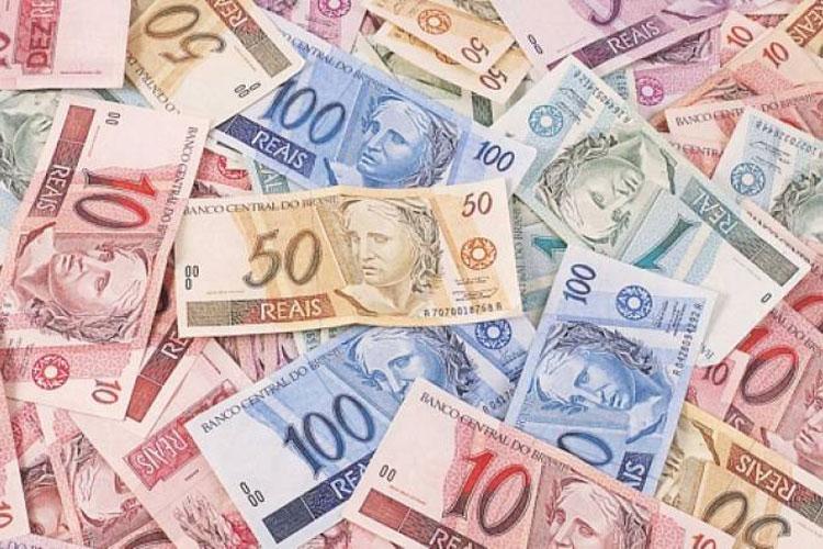 Governo arrecada R$ 115 bilhões em fevereiro, a maior para o mês desde o ano de 2007