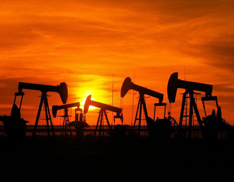 Petrobras vende campos de exploração na Bahia por US$ 220 milhões