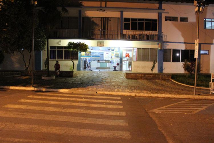 Brumado: Publicada lei que autoriza Executivo a contratar empréstimo de R$ 20 milhões