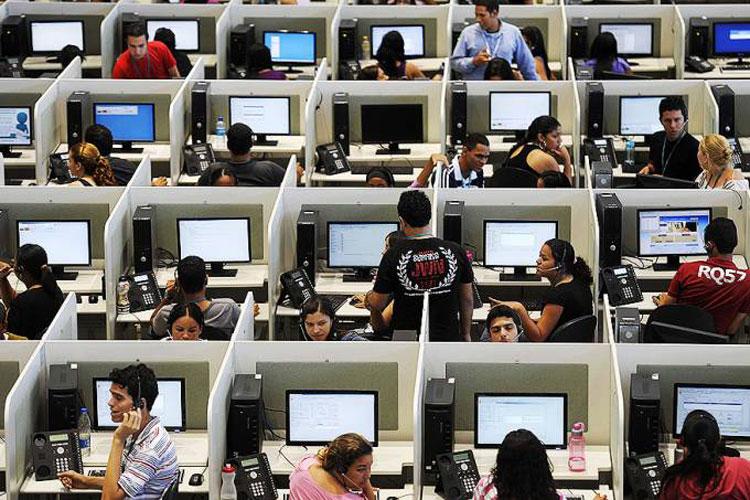 Anatel dá 30 dias para criação de lista nacional de 'não perturbe'