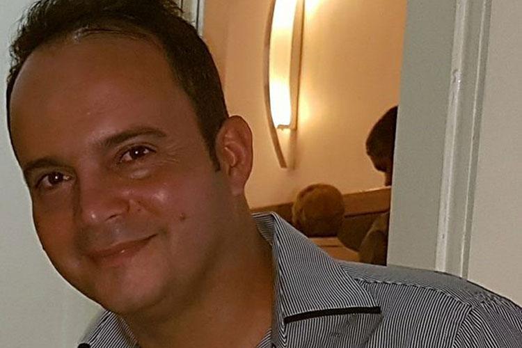 Covid-19: TJ-BA rejeita recurso de secretário de Igaporã acusado de furar a fila de vacinação