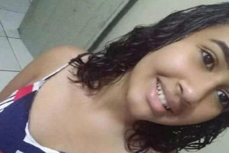 Menina de 16 anos morre após cair de cavalo na cidade de Pindaí