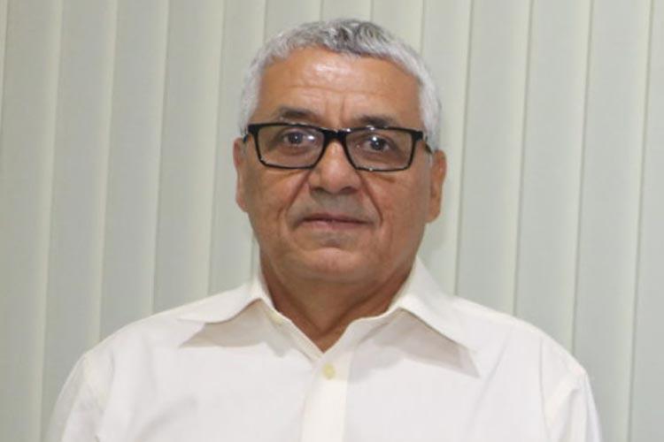 Caetité: Valtécio Aguiar destaca desafios e projetos para colocar o município nos trilhos do progresso
