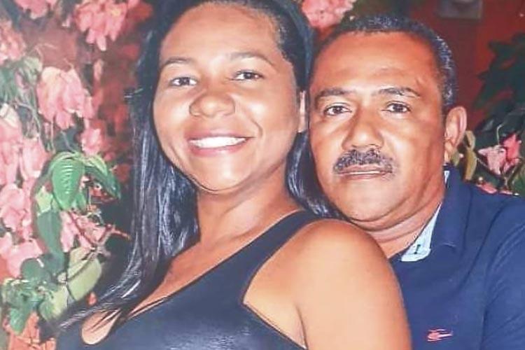 Itapetinga: Vítima de Covid-19 morreu cinco dias após ter realizado sonho de ser mãe