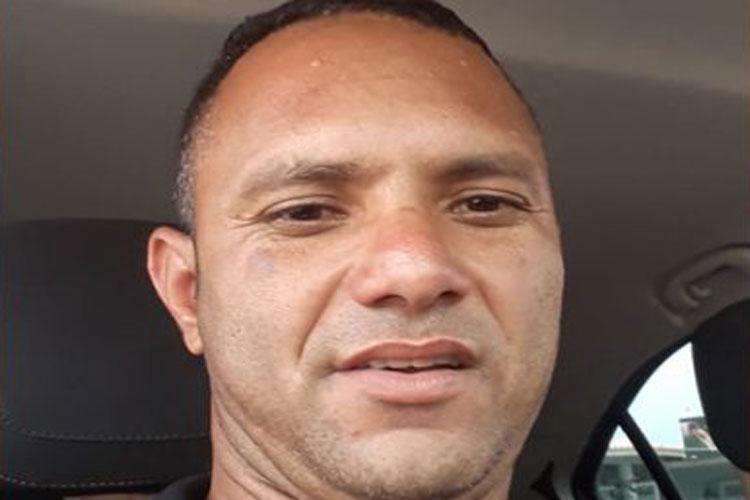 Rio do Antônio: Família procura por homem desaparecido em São Paulo