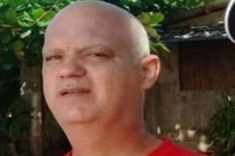 Brumado: Bancário Cléber Dantas morre em decorrência da Covid-19