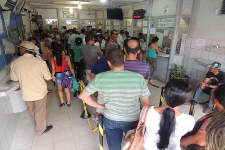 Coelba anuncia acordo com a Caixa e contas voltarão a ser pagas nas lotéricas