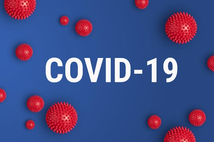 Bahia atinge marca de 17 mil mortes devido a Covid-19