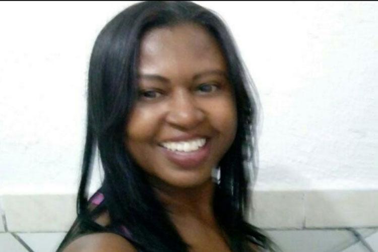 Moradora de Franca, em São Paulo, procura por irmã em Brumado