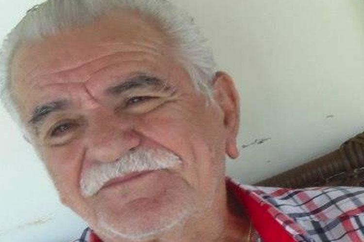 Caetité: Morre o ex-prefeito José Ladeia