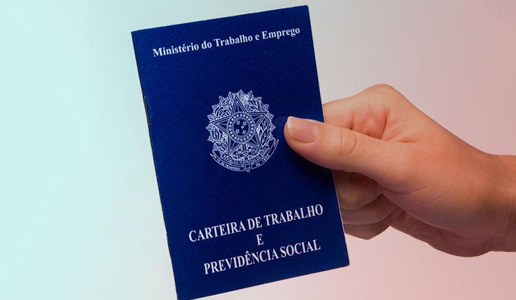 Bahia lidera em abril geração postos de trabalho no Nordeste