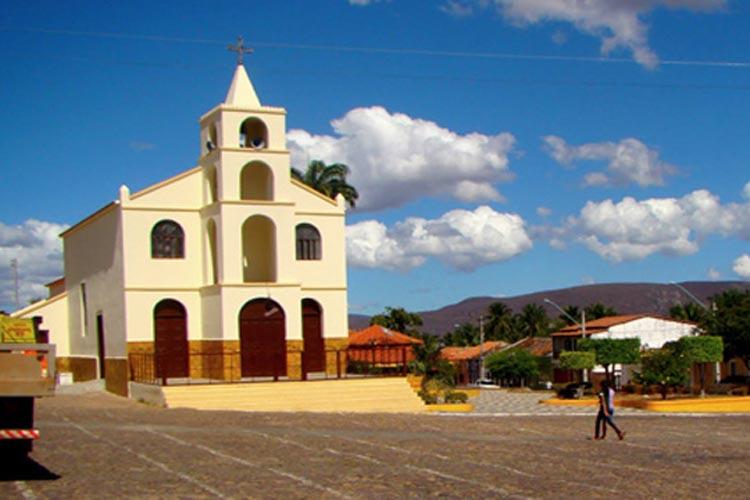 Jussiape entre os cinco municípios mais vulneráveis à Covid-19 na Bahia, aponta estudo