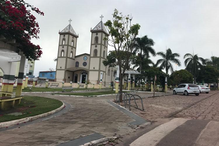 PM realizou blitzes para combater poluição sonora na cidade de Barra da Estiva