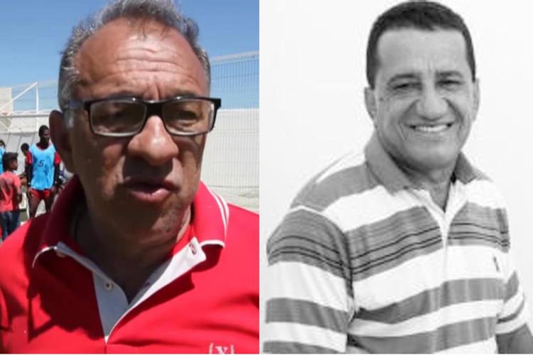 Remanso: Ex-prefeito e vereadores são presos por fraudes em licitações no valor de R$ 13 milhões