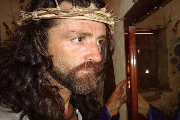 Rio de Contas: 'Jesus Cristo' da Chapada Diamantina é encontrado morto em montanha