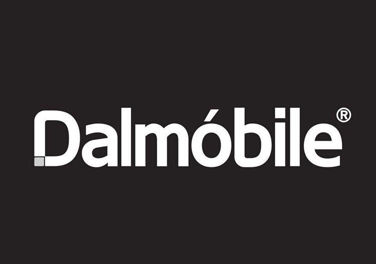 Brumado: Dalmóbile abre vagas para projetista e vendedora externa