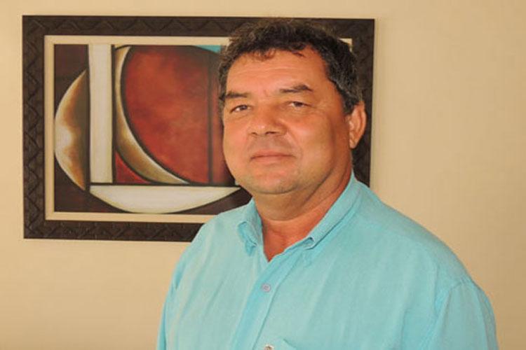 Contas de Rio do Antônio são rejeitadas pelo TCM e prefeito é multado em R$ 57,6 mil