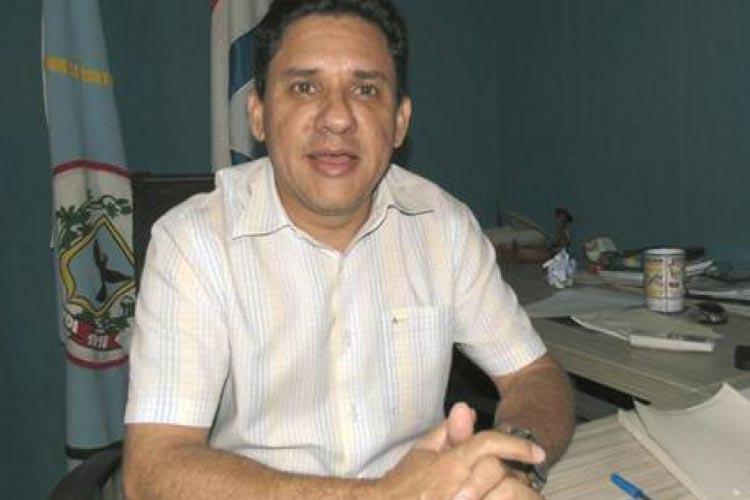 'O estado nos deixou sozinhos', diz prefeito de Urandi, que registra 79 casos e 02 óbitos do novo coronavírus